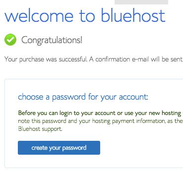 Bluehost6[1]