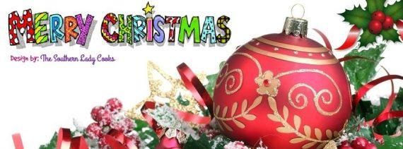 Christmas cover 3