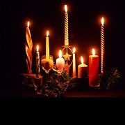 Christmas_Lighting_Candles2012_freecomputerdesktopwallpaper_1600