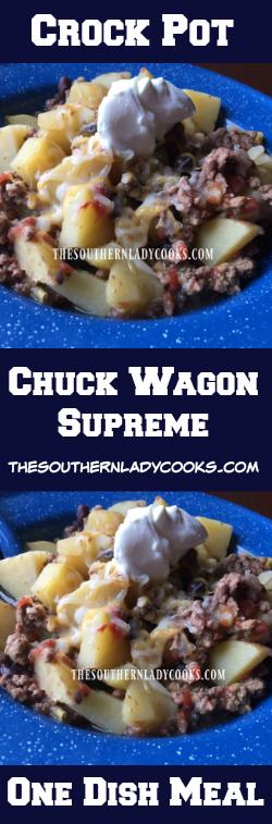 the-southern-lady-cooks-crock-pot-chuck-wagon-supreme