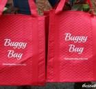 BUGGY BAGS
