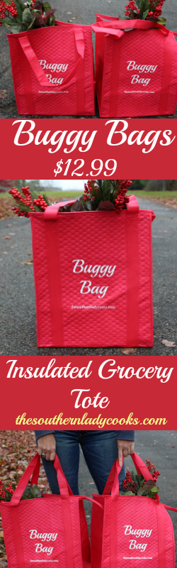 the-southern-lady-cooks-buggy-bags-grocery-tote