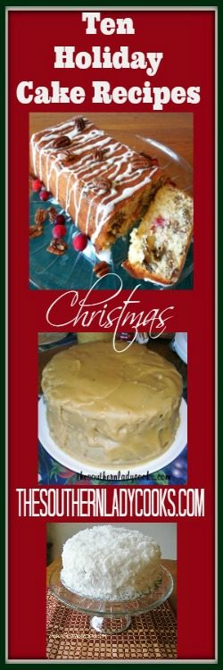favorite-holiday-cakes