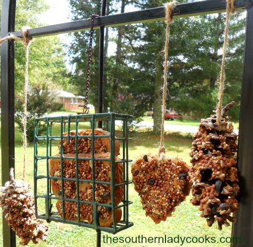 how-to-make-a-pine-cone-bird-feeder
