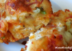 PEPPERONI PIZZA BISCUIT BITES
