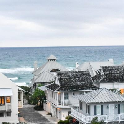 rosemary beach fl pescado rooftop