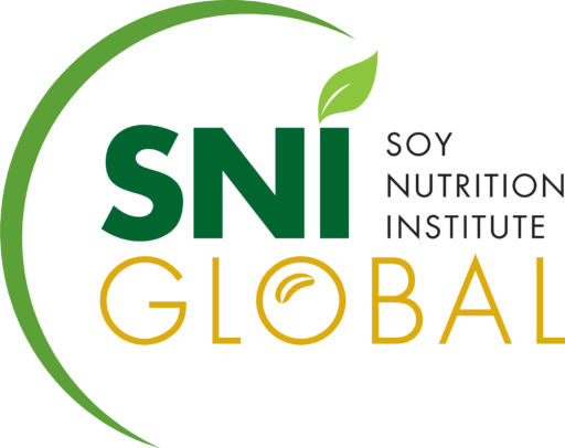 Soy Nutrition Institute Global