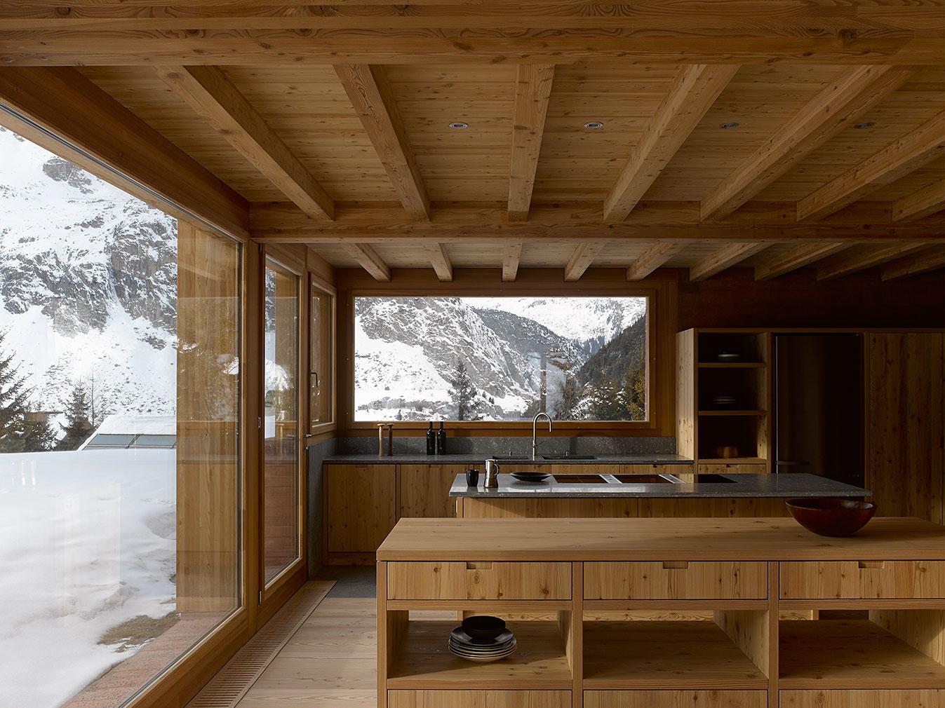 Need Interior Designer