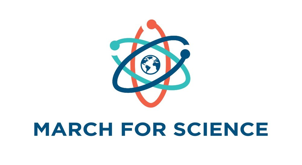 Join the March for Science