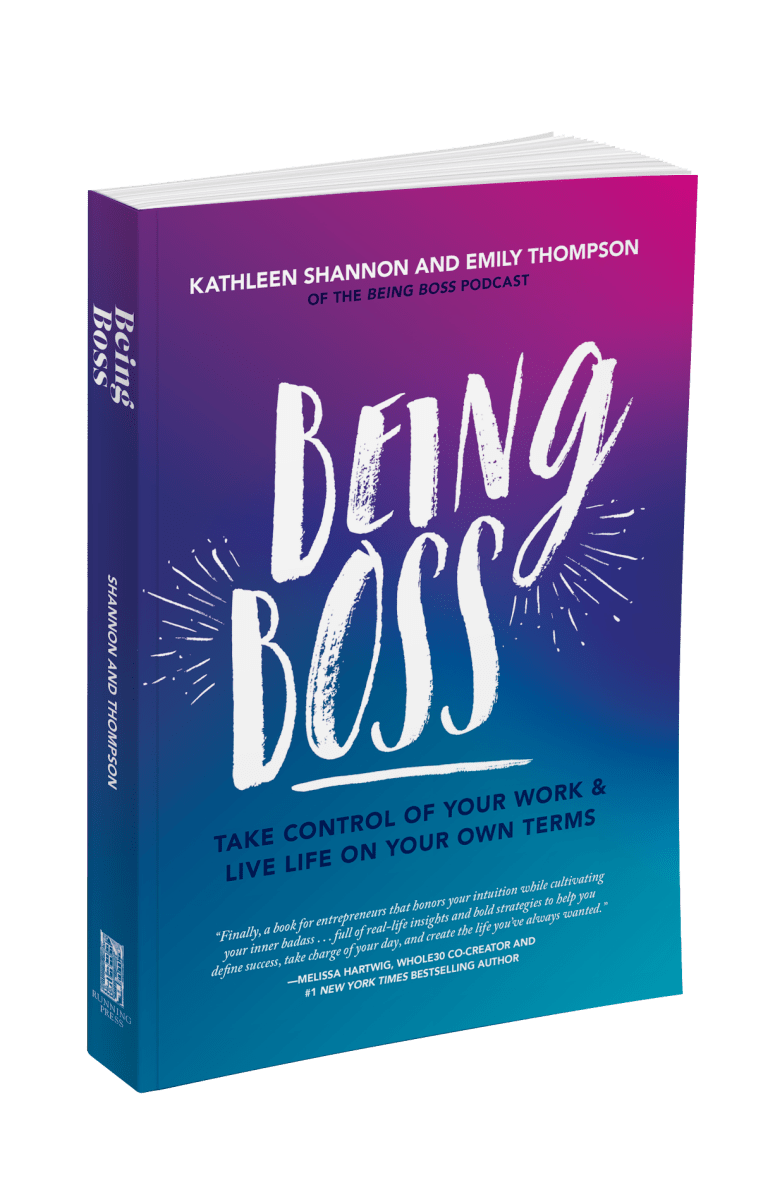 BeingBossBookMockup_Paperback_A