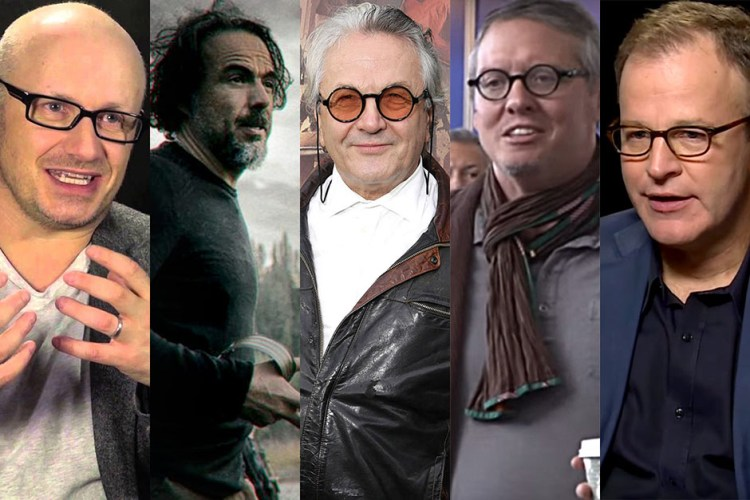 best-director-nominees-at-the-2016-academy-awards-data
