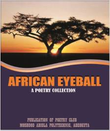 The African Eyeball
