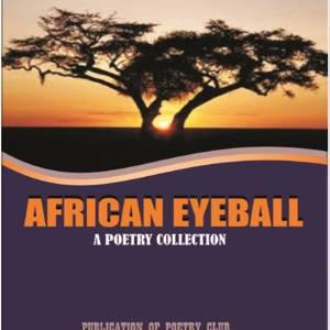 The African Eyeball