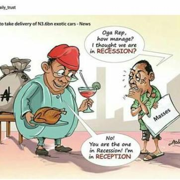 A SOCIO-POLITICAL APPRAISAL OF AKEEM LASISI'S THEY SAY I HAVE NO CERTIFICATE