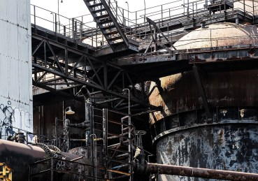 Carrie Furnace14