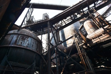 Carrie Furnace20