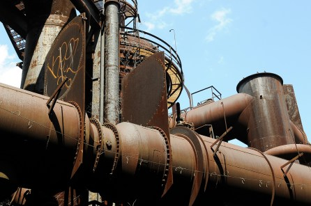 Carrie Furnace4