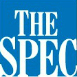 speclogo-thespec