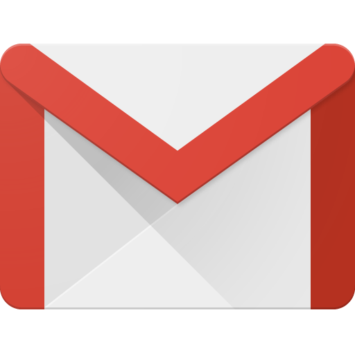 Android cannot delete emails from IMAP server