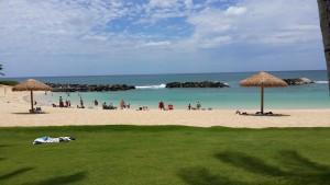 25 Frugal Kid Friendly Events on Oahu, Hawaii