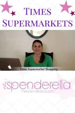Times Supermarkets Hawaii