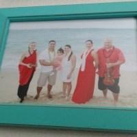 FREE Hawaiian Vow Renewal at Outrigger + My Review