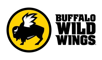 $15 Buffalo Wild Wings Gift Card ONLY $9.09