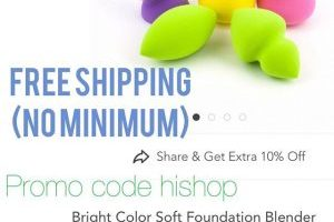 PatPat – FREE Shipping (No Minimum) – Items from $.74 Shipped!