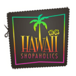 Final Day of Hawaii Shopaholics! New Chapter = The Spenderella will be Born!