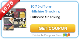 Bush's Grillin' Beans, Stauffer's Snack, Meiji & More Coupons