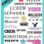 Dote Shopping App – $5 Promo Code