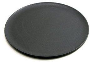 ProBake Teflon Platinum Nonstick 16-Inch Pizza Pan $4.97 (Regular $12)