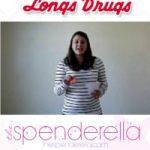 Longs Drugs Savings Guide