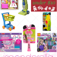 Zulily – Over 150 Toys Under $10