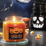 Yankee Candle – $10 off $10+ Purchase Coupon