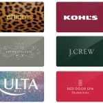$25 Gift Card for $15