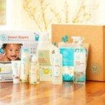 Honest Company – 40% Off Flash Sale = Diaper & Wipe Bundle $47.97 (Regular $79.95) – Today ONLY