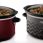 Kohl's 7 Quart Crockpot $3.99 (after rebate) – Regular $39.99