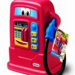 Little Tikes Cozy Pumper $18.39 (Regular $26.99)