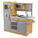 KidKraft Uptown Natural Kitchen $98.39 (Regular $191.00)