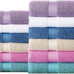Kohl's – The Big One Bath Towels $2.54 (Regular $9.99)