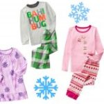 Crazy 8 – Pajamas and Nightgowns $8.88 + FREE Shipping (Regular $19.88+)
