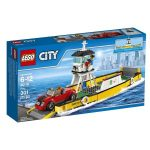 LEGO CITY Ferry $15.99 (Regular $29.99)