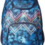 Roxy Backpacks $10.32 (Regular $44.00)