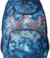 Roxy Backpacks $10.32 (Regular $44.00)