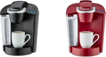 Target – Keurig Brewer $36.99 + FREE Shipping (Today Only)