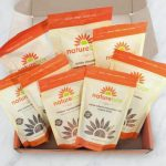 Naturebox – First Box of Snacks only $5 Shipped (Regular $25)