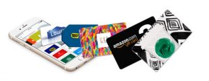 Swych App – $5 FREE Credit to apply to Discounted Gift Cards