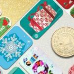 RARE – 10% Off Target Gift Cards (Today ONLY)