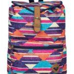 Roxy – BOGO 50% Off Sale + FREE shipping – Backpacks $13.49, Girls Sandals $5.99 & More!
